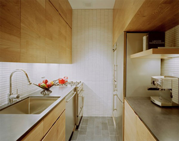 10-AD-500 sq ft apartment with ingenious storage solutions-6