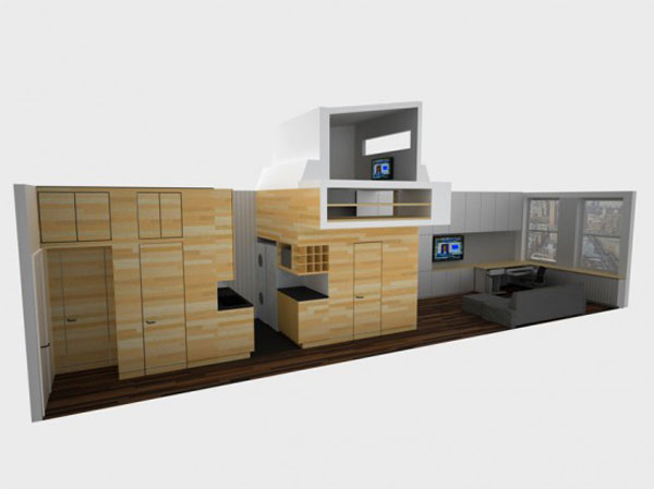 10-AD-500 sq ft apartment with ingenious storage solutions-7