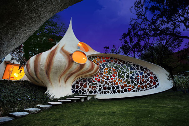 10-AD-Giant Seashell House, Mexico-01