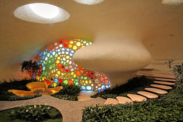 10-AD-Giant Seashell House, Mexico-02