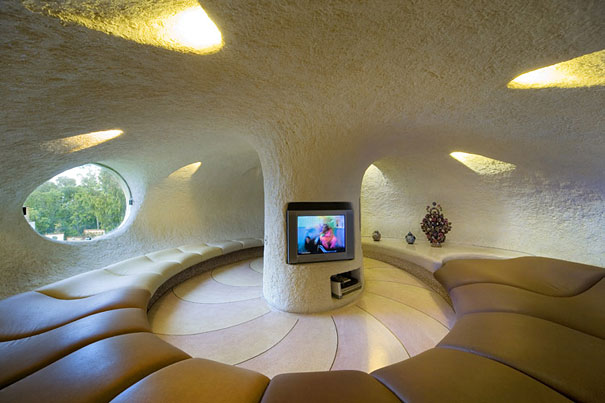 10-AD-Giant Seashell House, Mexico-06