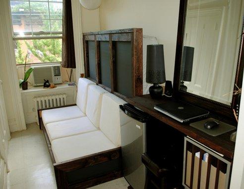 2-AD-78 sq ft apartment in Manhattan-1
