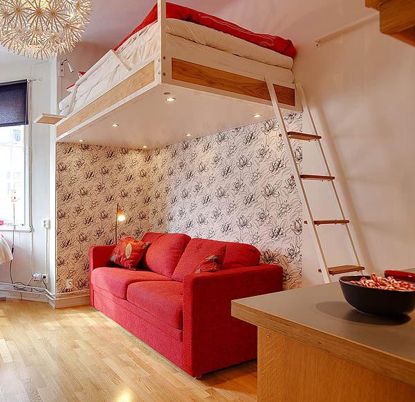 5-AD-226 sq ft Swedish crib-1