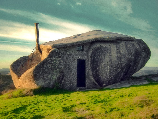 8-AD-Stone House,Portugal-02