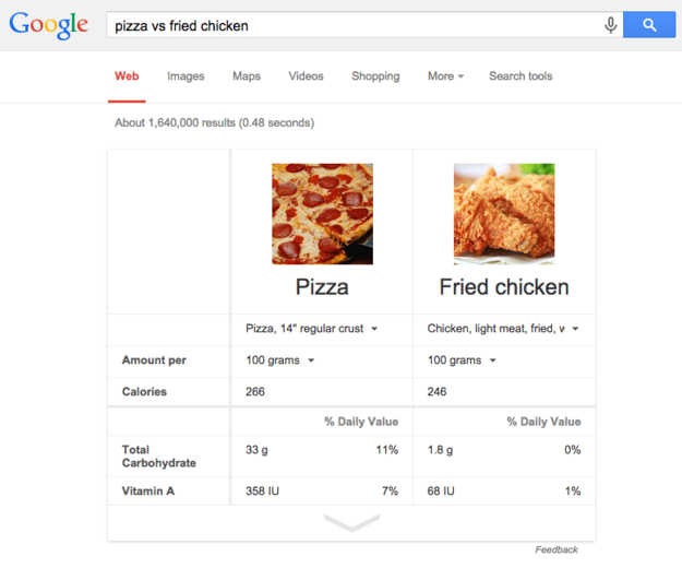 google do you know how to rap