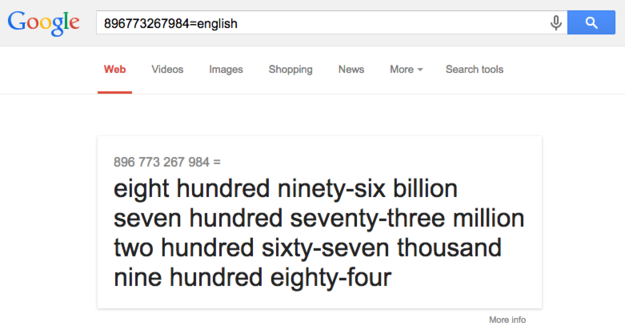 AD-Amazing-Facts-About-Google-10