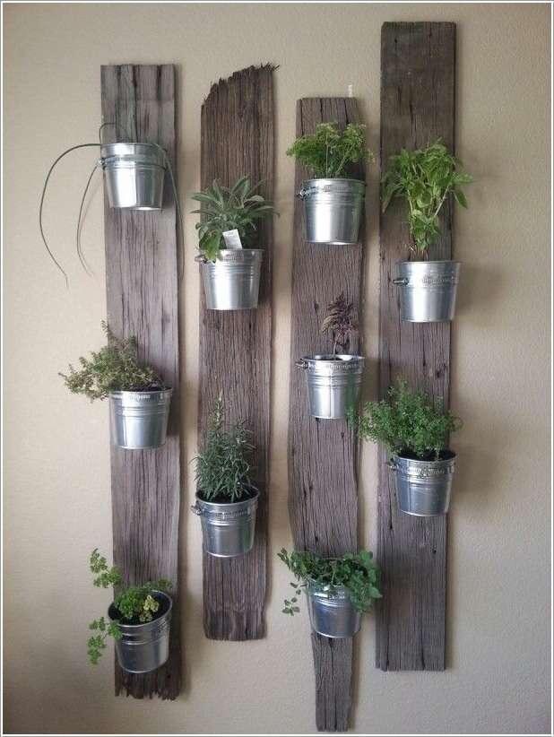 AD-Amazing-Ideas-For-Indoor-Plants-03