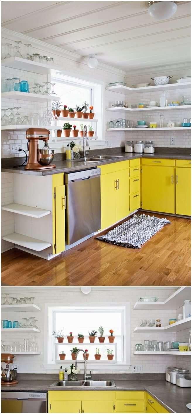 AD-Amazing-Ideas-For-Indoor-Plants-08