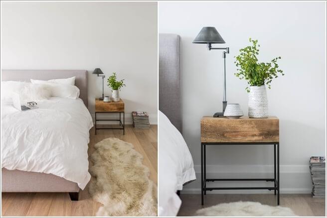 AD-Amazing-Ideas-For-Indoor-Plants-11
