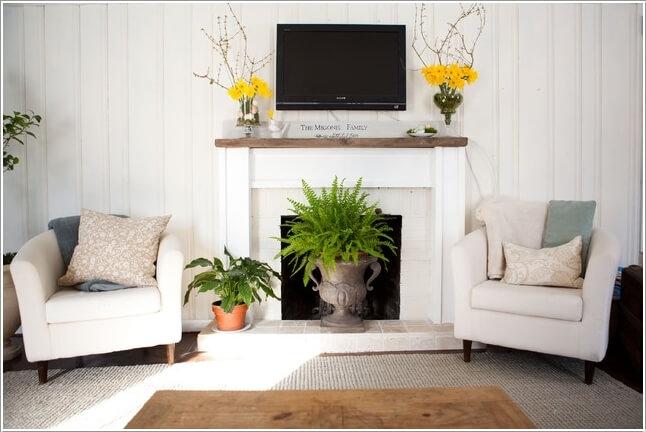 AD-Amazing-Ideas-For-Indoor-Plants-14