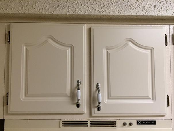 AD-Annoying-Photos-OCD-26