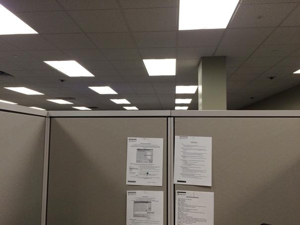 AD-Annoying-Photos-OCD-46
