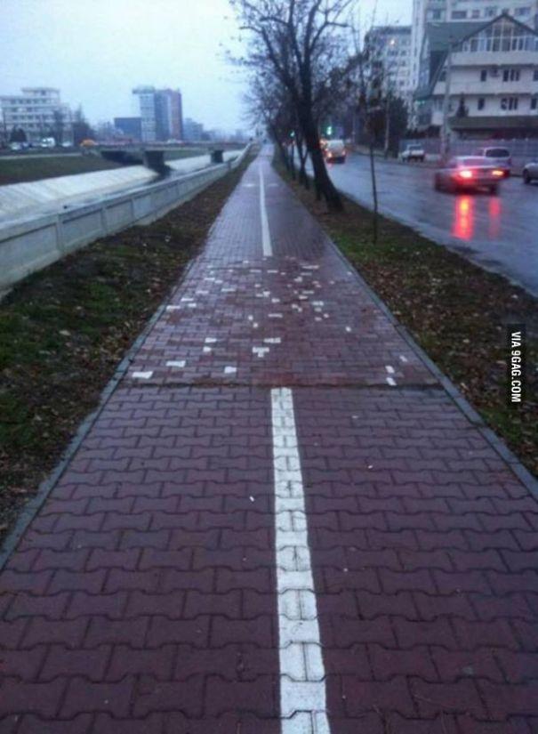 AD-Annoying-Photos-OCD-69