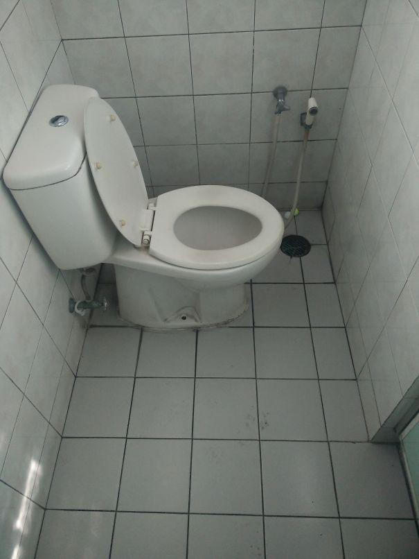 AD-Annoying-Photos-OCD-75