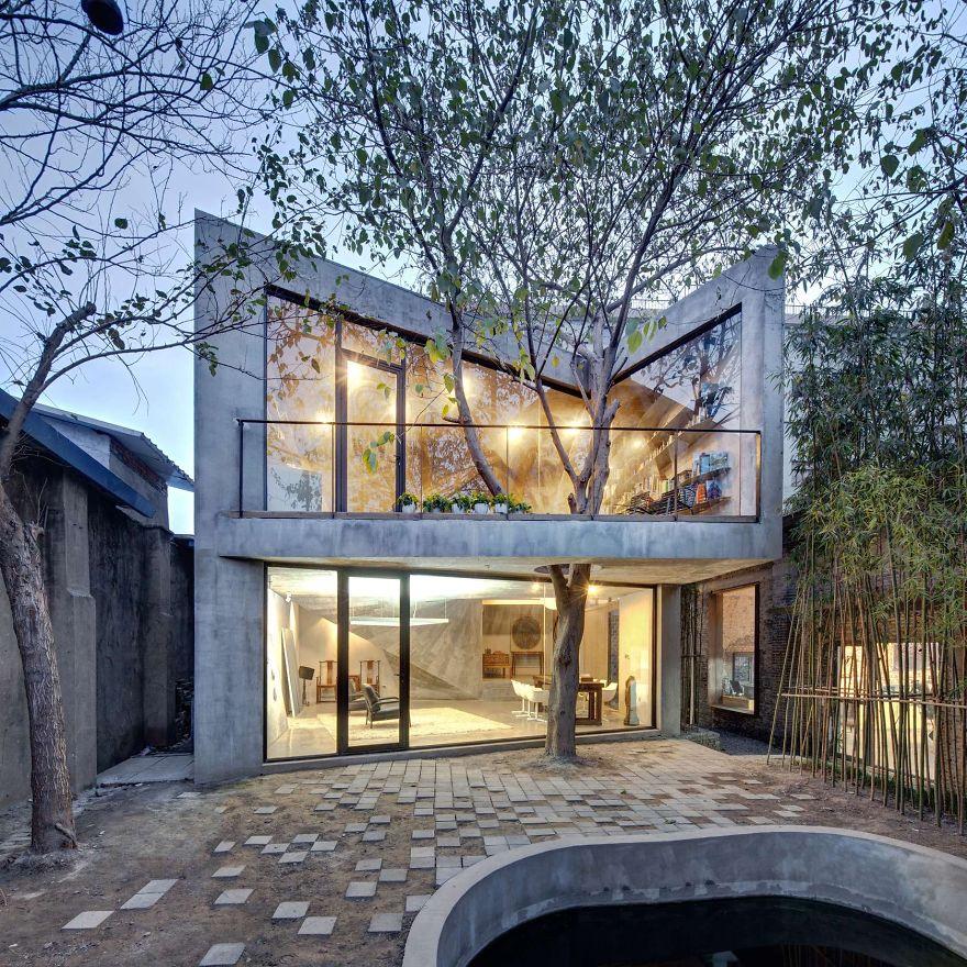 AD-Architecture-Around-The-Trees-03