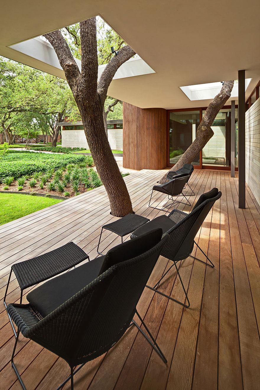 AD-Architecture-Around-The-Trees-08