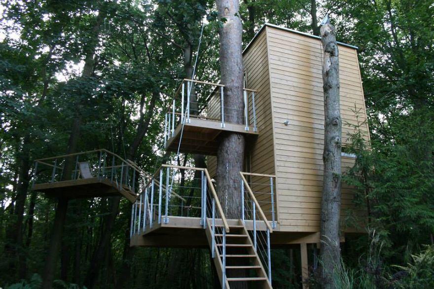 AD-Architecture-Around-The-Trees-11