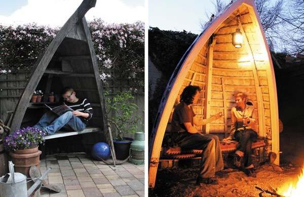 AD-Beach-Style-Outdoor-Living-Ideas-09