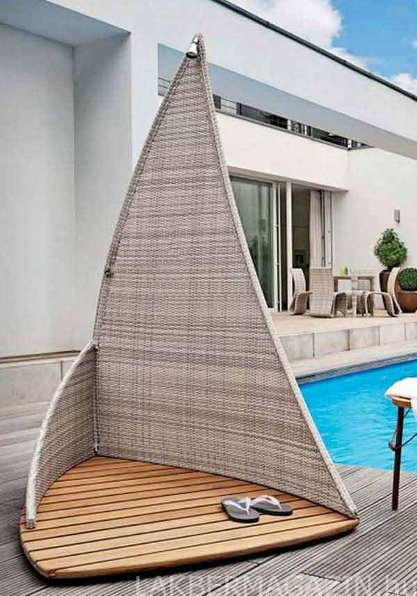 AD-Beach-Style-Outdoor-Living-Ideas-24