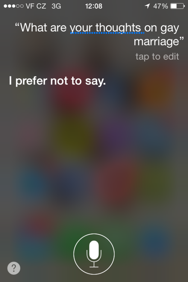 AD-Best-Funny-Siri-Responses-45