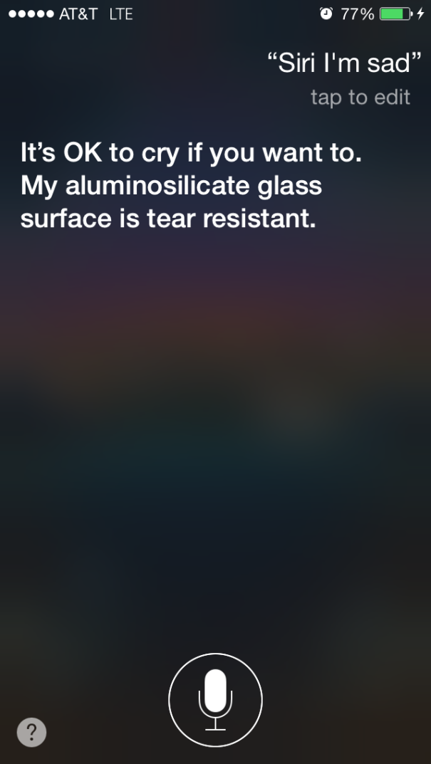 AD-Best-Funny-Siri-Responses-7