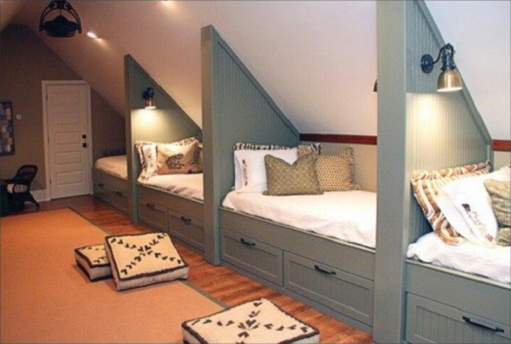 AD Bunk Beds Ideas 1