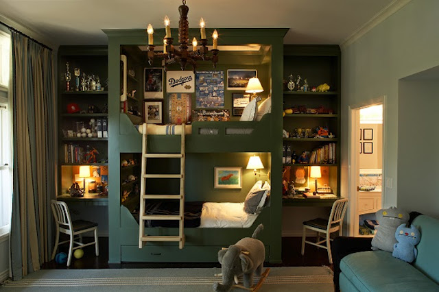 AD-Bunk-Beds-Ideas-10