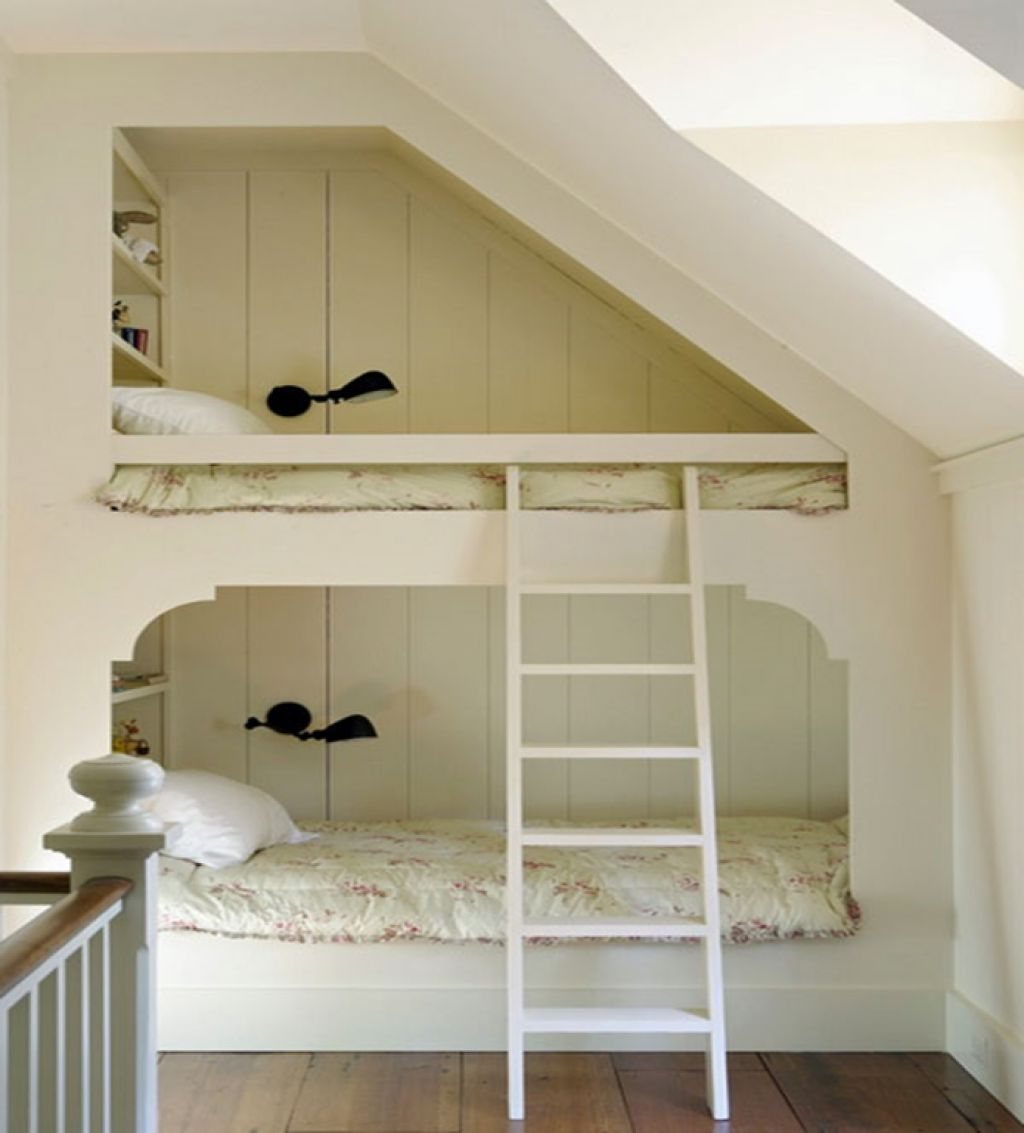 AD-Bunk-Beds-Ideas-14
