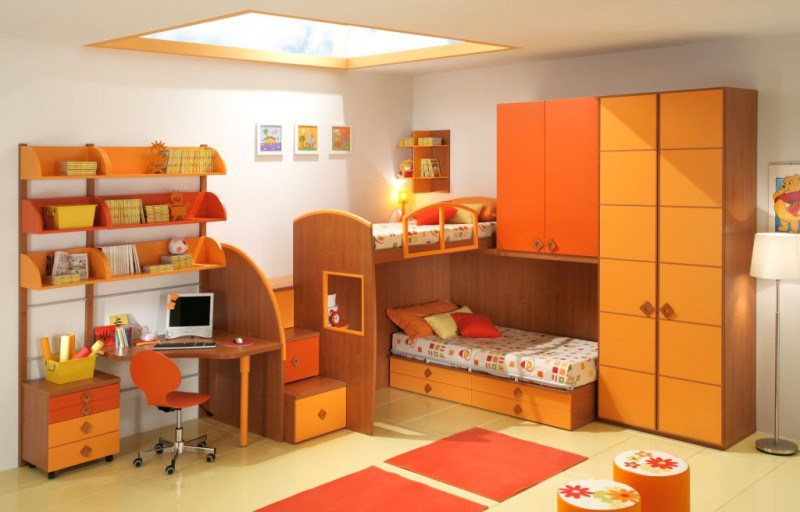 AD-Bunk-Beds-Ideas-18