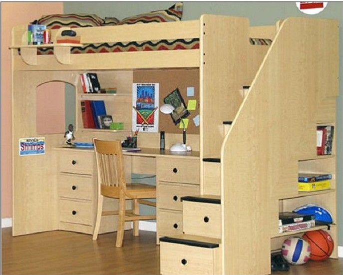 AD-Bunk-Beds-Ideas-2