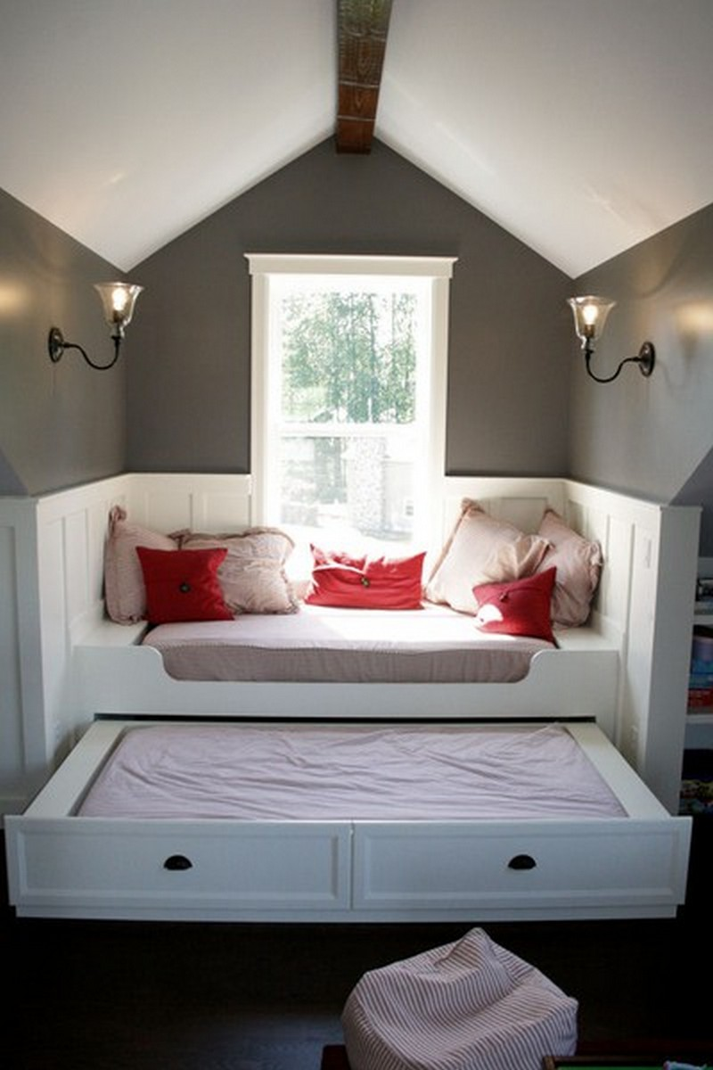 AD-Bunk-Beds-Ideas-20