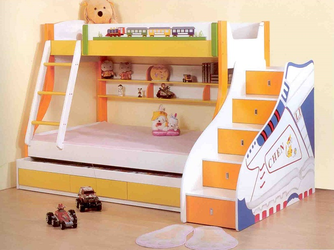 AD-Bunk-Beds-Ideas-3