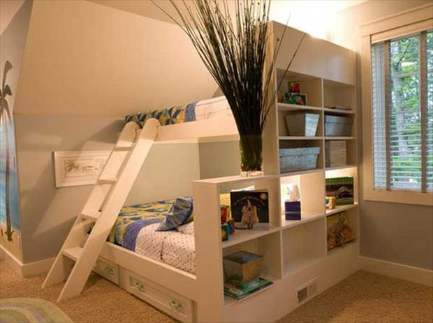 AD-Bunk-Beds-Ideas-5