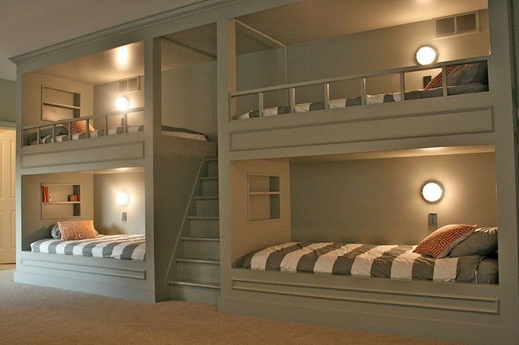 AD-Bunk-Beds-Ideas-6
