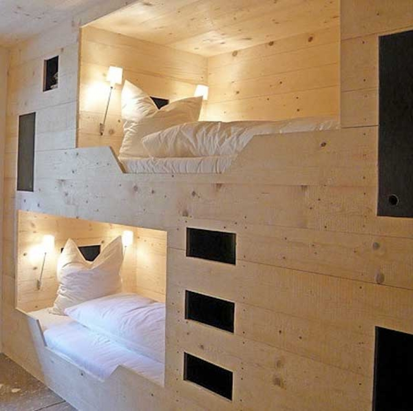 AD-Bunk-Beds-Ideas-8