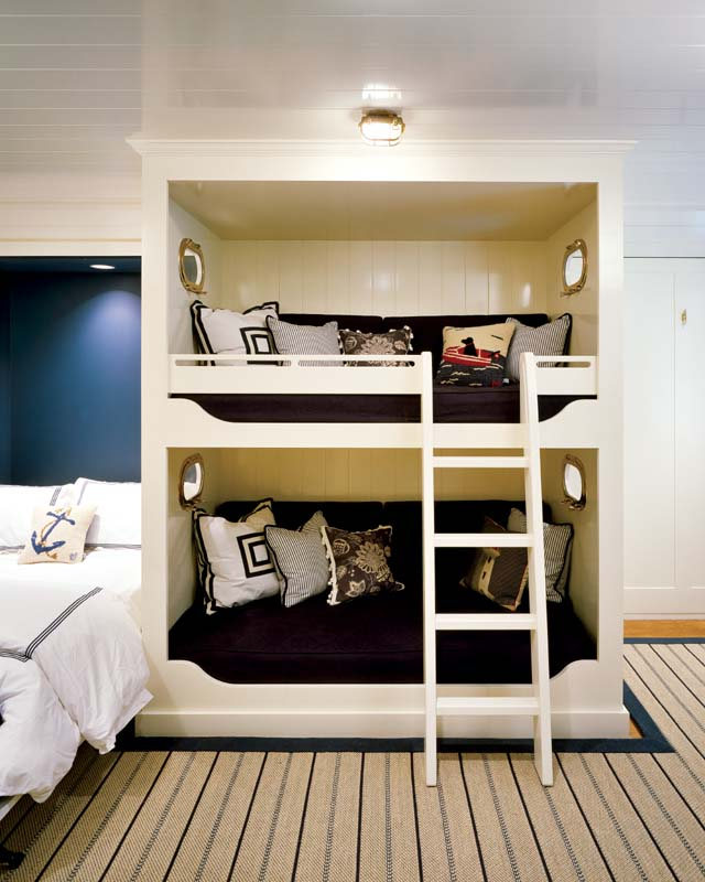 AD-Bunk-Beds-Ideas-9