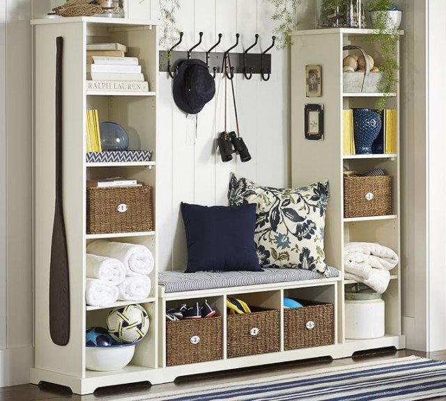 AD-Closet-Organizing-Ideas-11