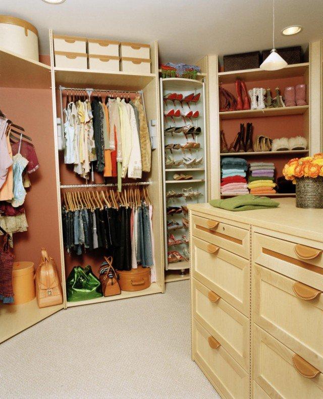 AD-Closet-Organizing-Ideas-14