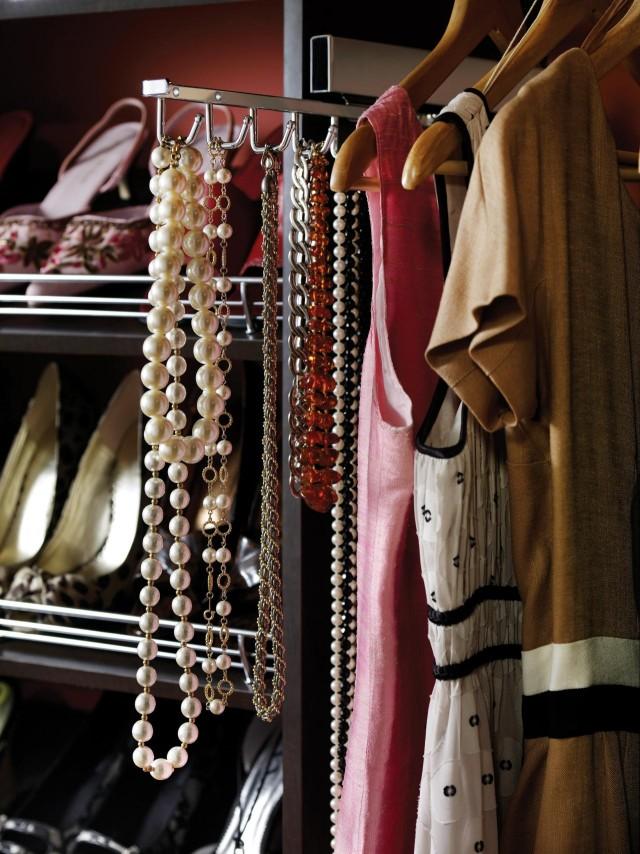 AD-Closet-Organizing-Ideas-5