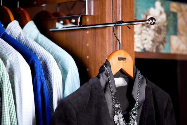 AD-Closet-Organizing-Ideas-6