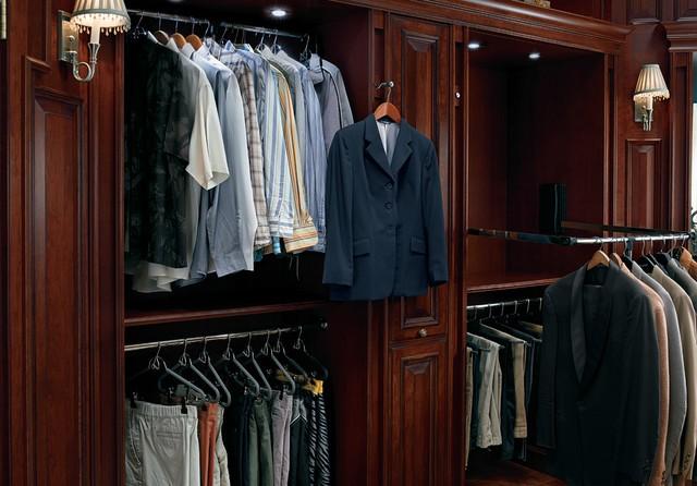 AD-Closet-Organizing-Ideas-7