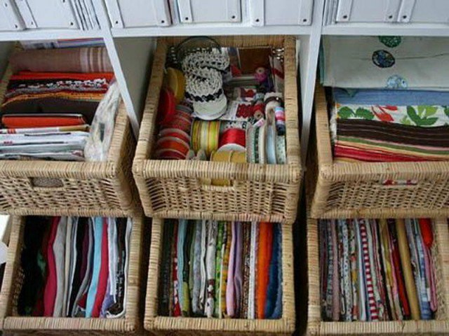 20 Clever Ideas To Expand Amp Organize Your Closet Space