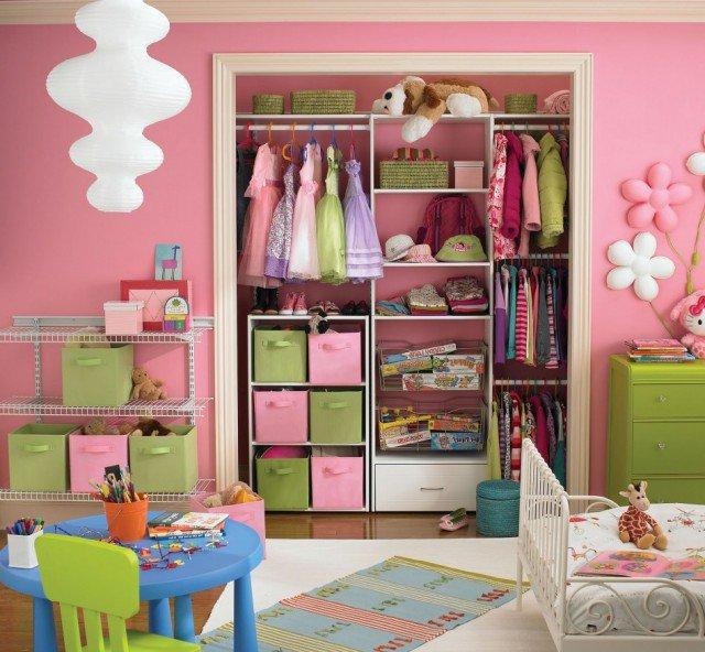 Creative Closet Organization Ideas Part - 18: AD-Closet-Organizing-Ideas-9