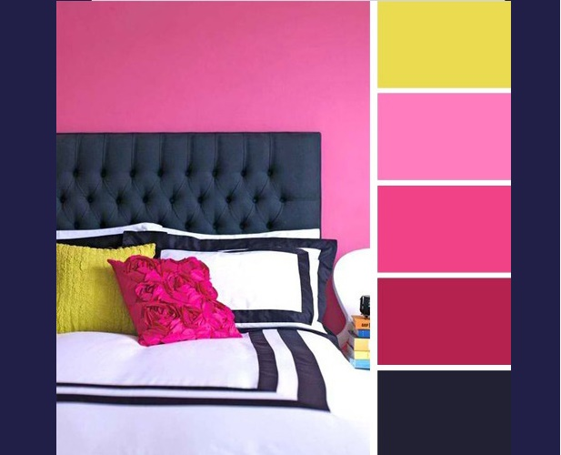 AD-Creative-Color-Schemes-Inspired-By-The-Color-Wheel-12