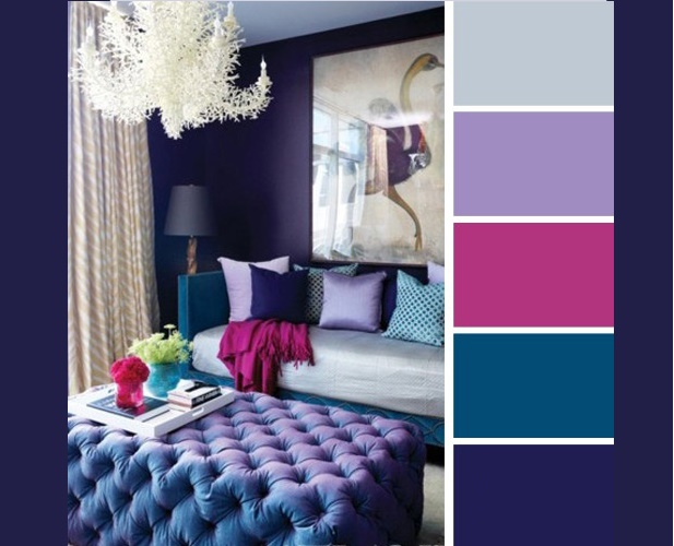 AD-Creative-Color-Schemes-Inspired-By-The-Color-Wheel-13