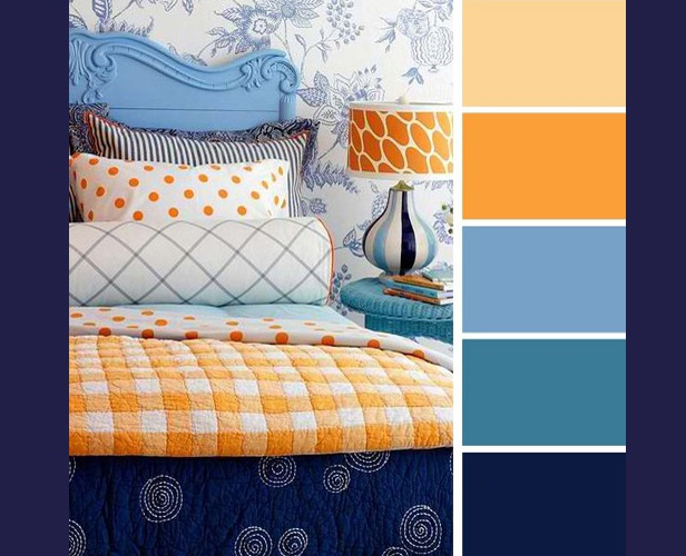 AD-Creative-Color-Schemes-Inspired-By-The-Color-Wheel-14