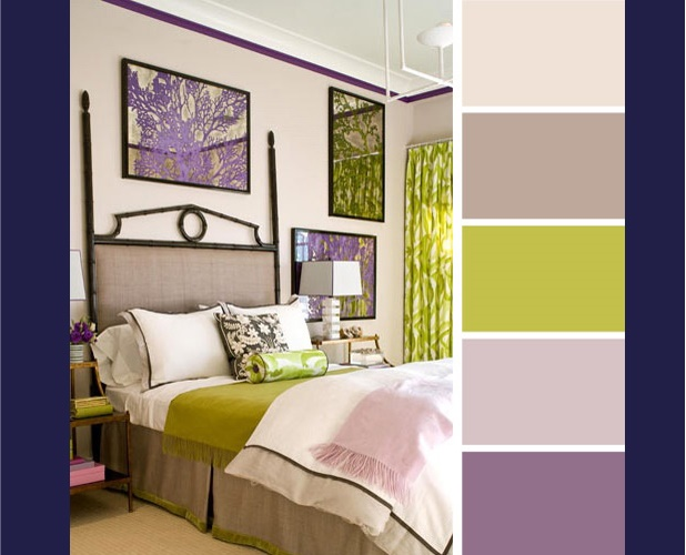 AD-Creative-Color-Schemes-Inspired-By-The-Color-Wheel-17