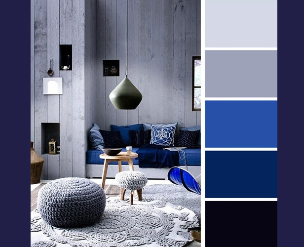 AD-Creative-Color-Schemes-Inspired-By-The-Color-Wheel-20