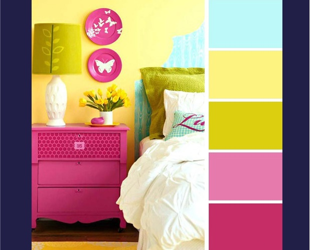 AD-Creative-Color-Schemes-Inspired-By-The-Color-Wheel-23