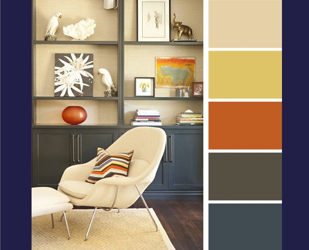 AD-Creative-Color-Schemes-Inspired-By-The-Color-Wheel-31